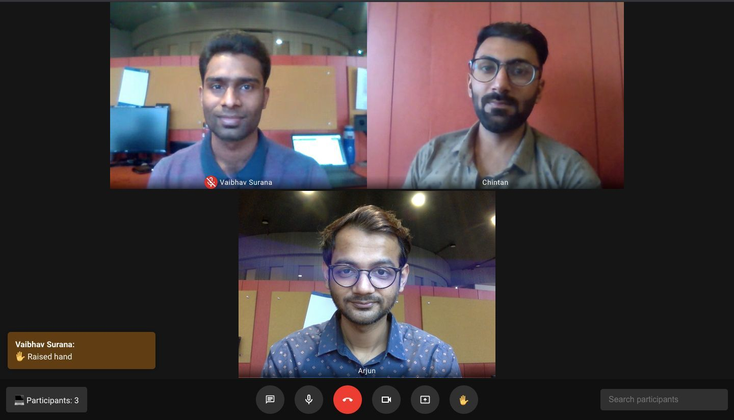 Launching Zujo Now Webinar: A video calling webinar SDK that supports more than 1k participants